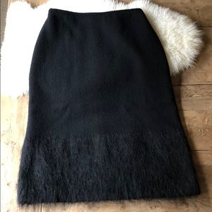 ⭐️FRENCH CONNECTION PENCIL SKIRT⭐️
